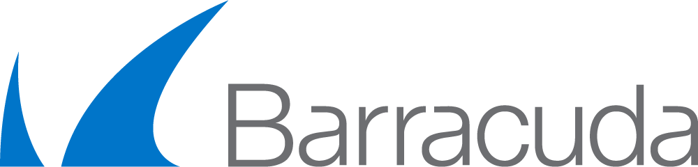 Barracuda -  CloudGen Firewall F-Series F280 1 Years EU
